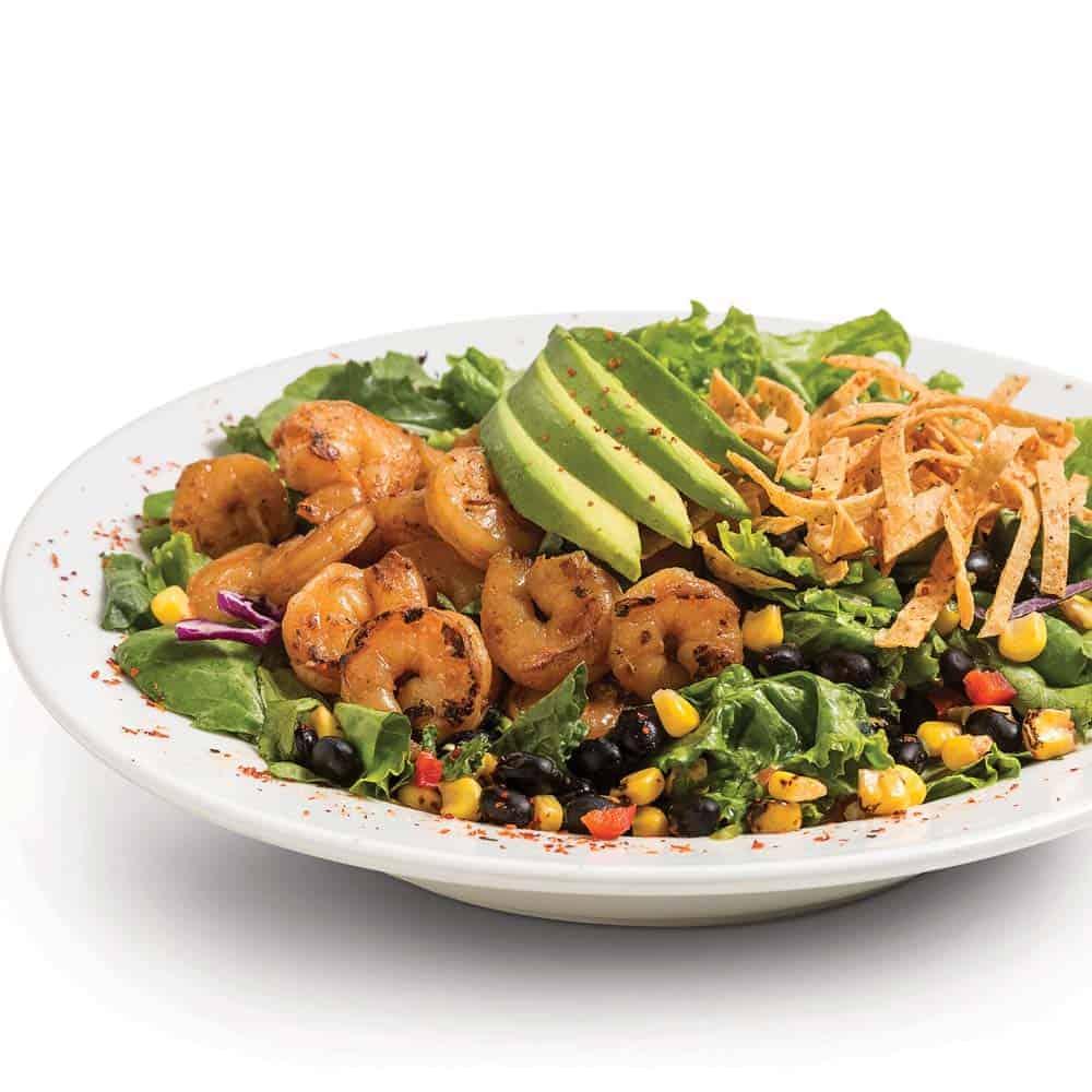 Kale Kai™ Salad