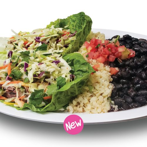 Skinny-taco-combo-with-Cauliflower-rice-small