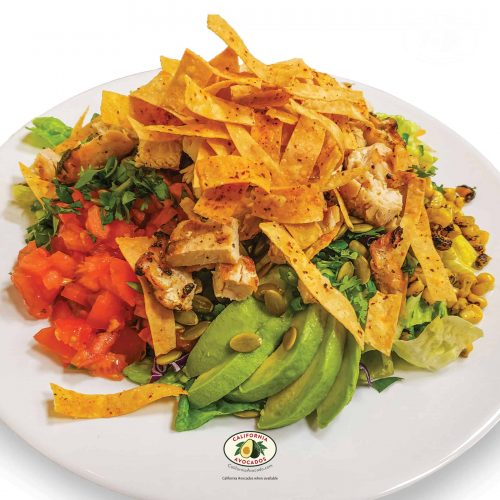Sunset-Chopped-Salad-avo-logo-2